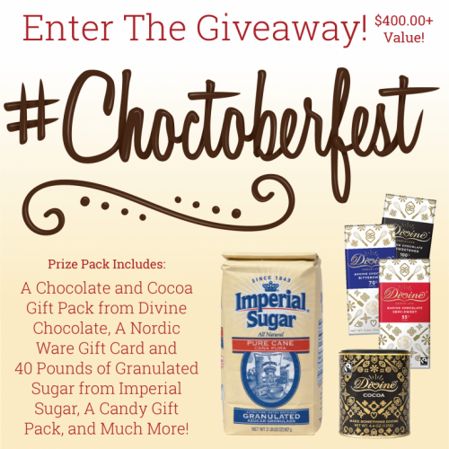 Choctoberfest-2019_Giveaway