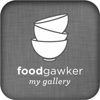 CookwithRenu Food Gawker Galleryker