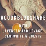 CookblogShare
